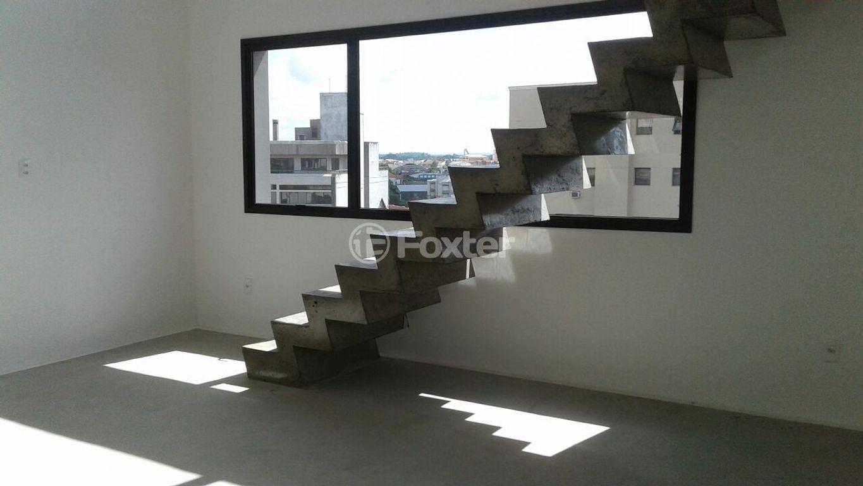 Cobertura 3 Dorm, São João, Porto Alegre (133048) - Foto 7