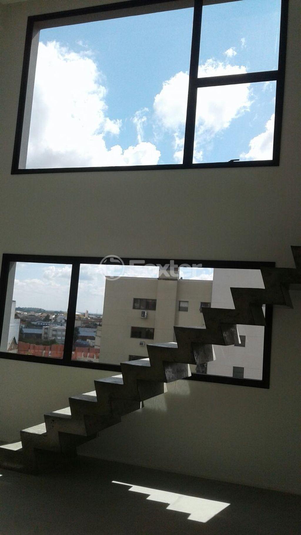 Cobertura 3 Dorm, São João, Porto Alegre (133048) - Foto 2