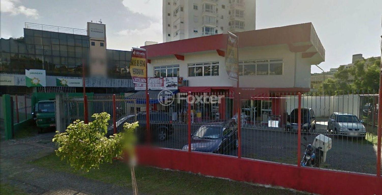 Terreno, Menino Deus, Porto Alegre (133054) - Foto 2