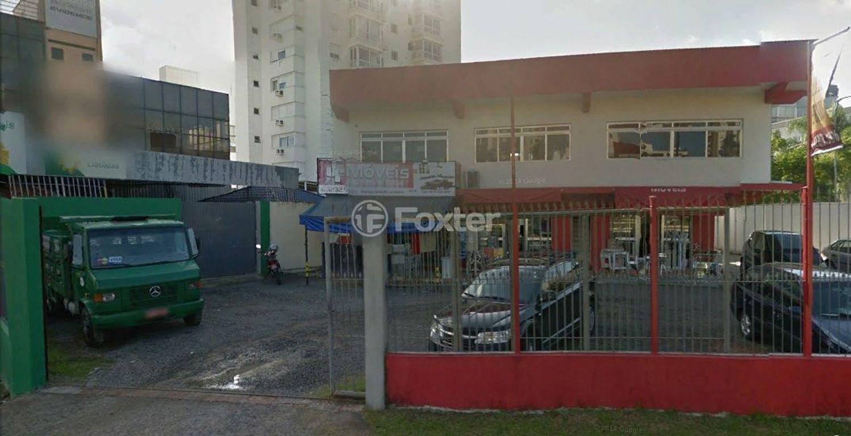 Terreno, Menino Deus, Porto Alegre (133054) - Foto 3