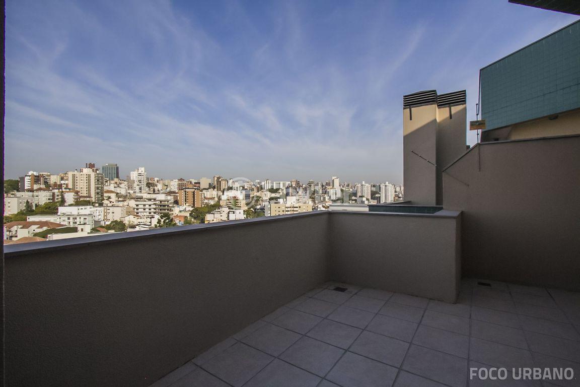 Cobertura 2 Dorm, São Geraldo, Porto Alegre (133067) - Foto 30