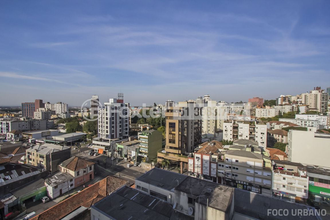 Cobertura 2 Dorm, São Geraldo, Porto Alegre (133067) - Foto 32