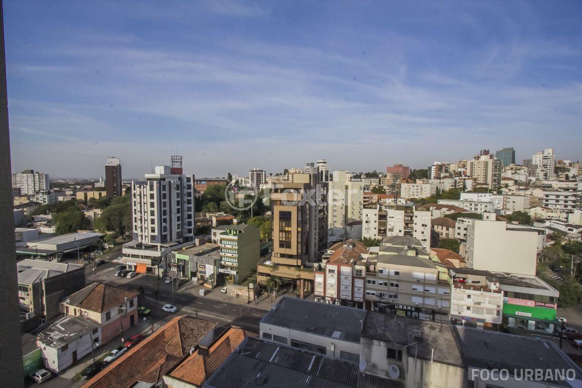 Cobertura 2 Dorm, São Geraldo, Porto Alegre (133067) - Foto 42