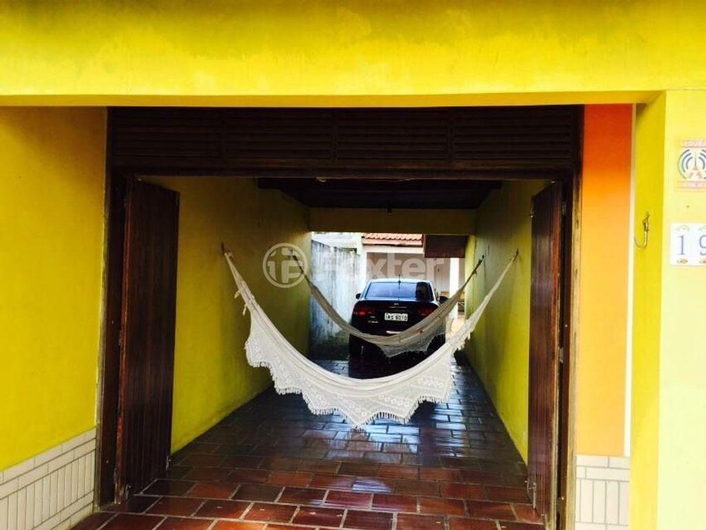 Casa 3 Dorm, Cidreira, Cidreira (133076) - Foto 8