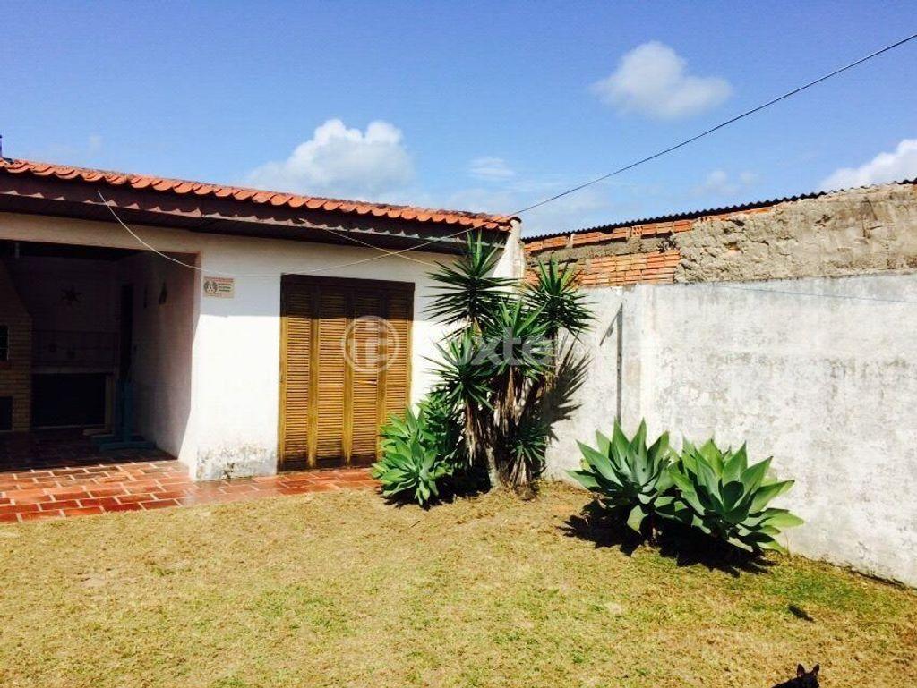 Casa 3 Dorm, Cidreira, Cidreira (133076) - Foto 12