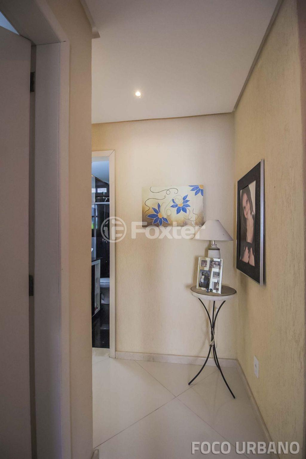 Casa 3 Dorm, Sarandi, Porto Alegre (133078) - Foto 7