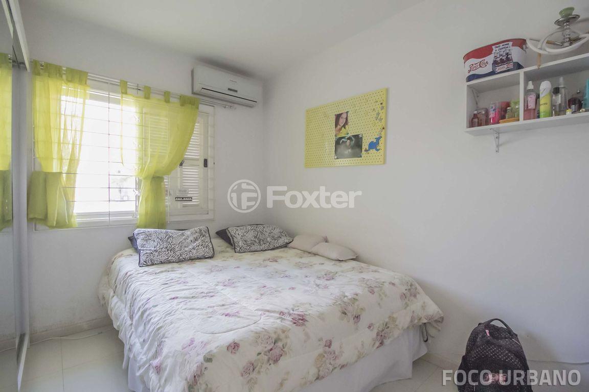 Casa 3 Dorm, Sarandi, Porto Alegre (133078) - Foto 9