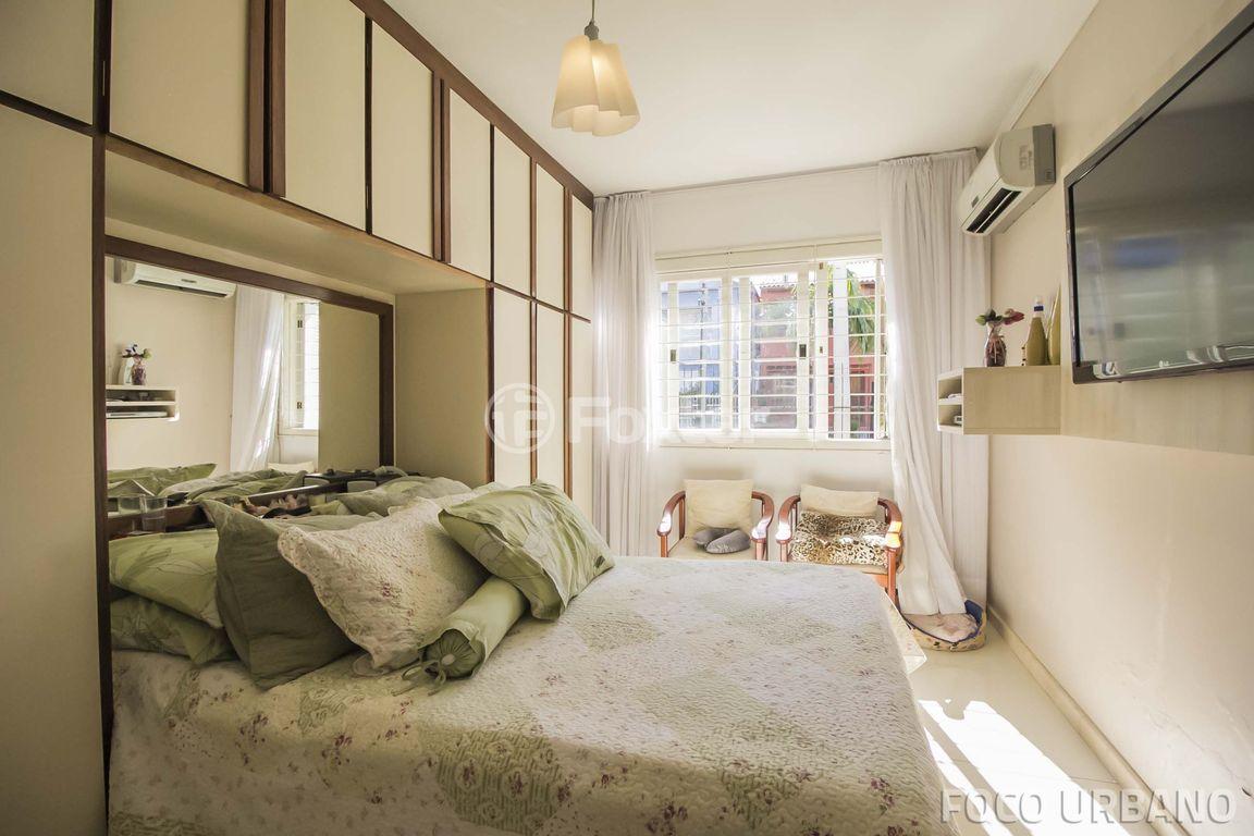 Casa 3 Dorm, Sarandi, Porto Alegre (133078) - Foto 12