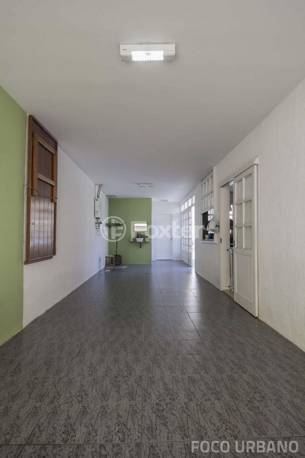 Casa 3 Dorm, Sarandi, Porto Alegre (133078) - Foto 16