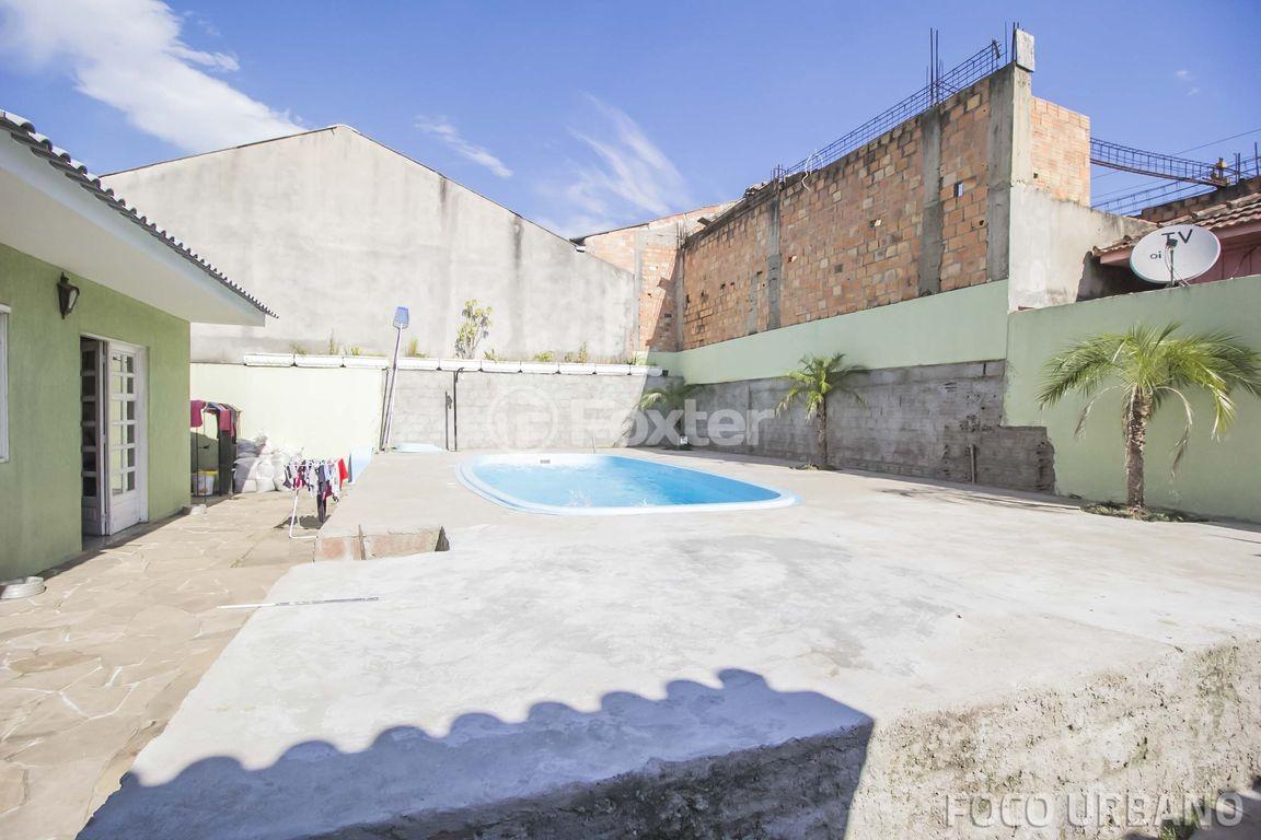 Casa 3 Dorm, Sarandi, Porto Alegre (133078) - Foto 17