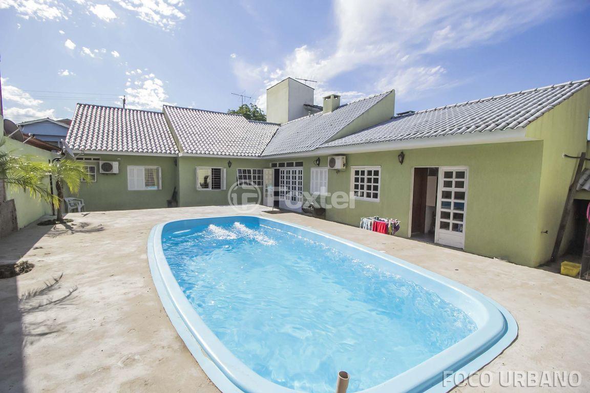 Casa 3 Dorm, Sarandi, Porto Alegre (133078) - Foto 19