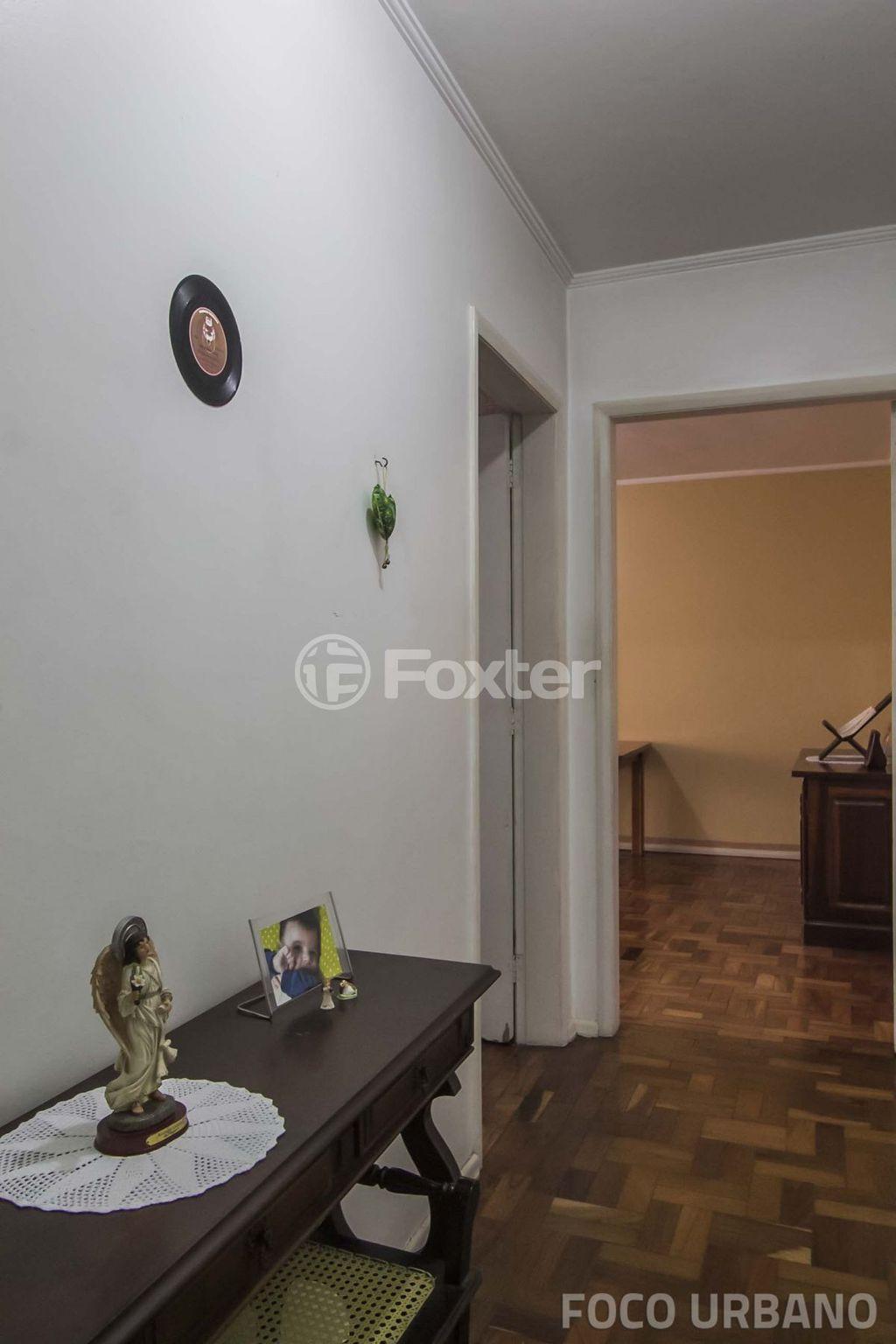 Apto 3 Dorm, Petrópolis, Porto Alegre (133104) - Foto 2