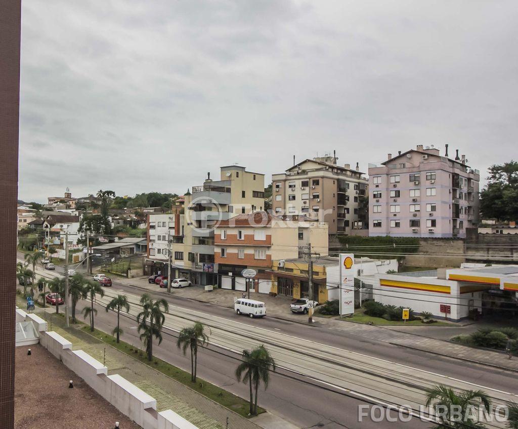 Apto 3 Dorm, Petrópolis, Porto Alegre (133104) - Foto 9