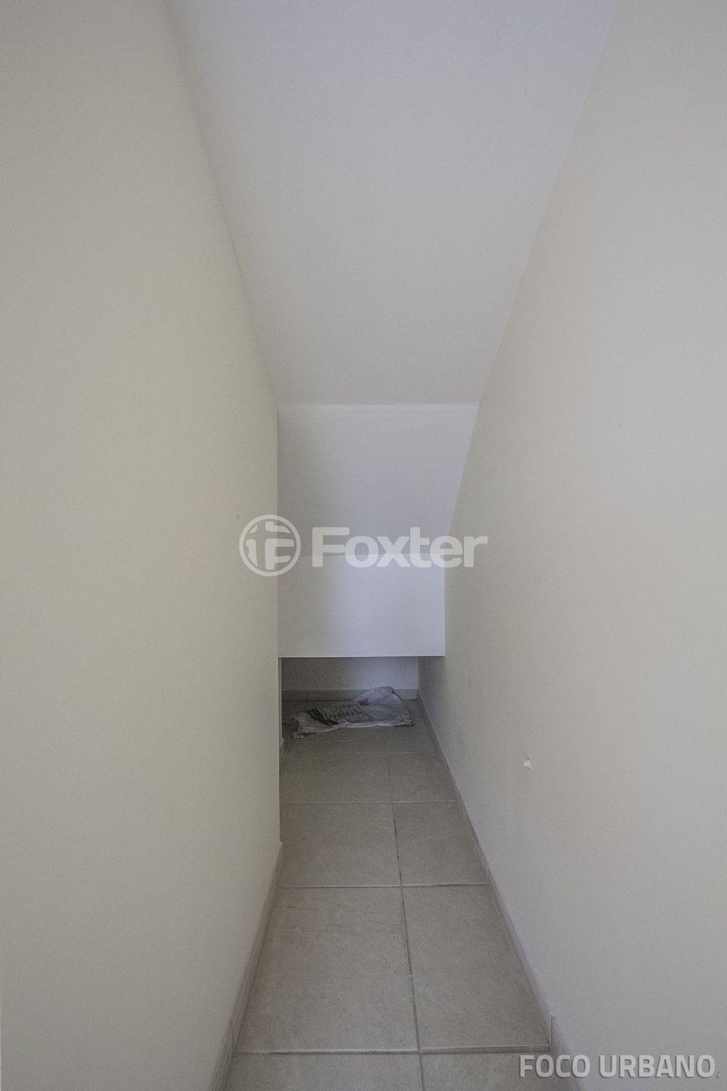 Casa 3 Dorm, Pedra Redonda, Porto Alegre (133110) - Foto 6