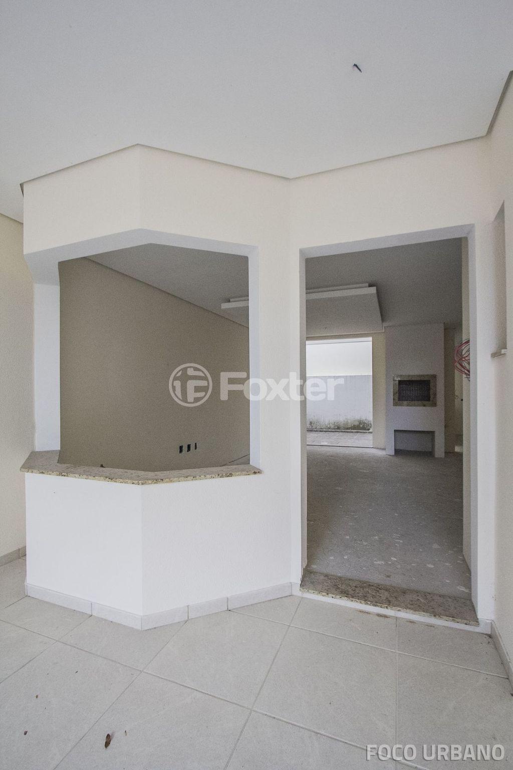 Casa 3 Dorm, Pedra Redonda, Porto Alegre (133110) - Foto 7