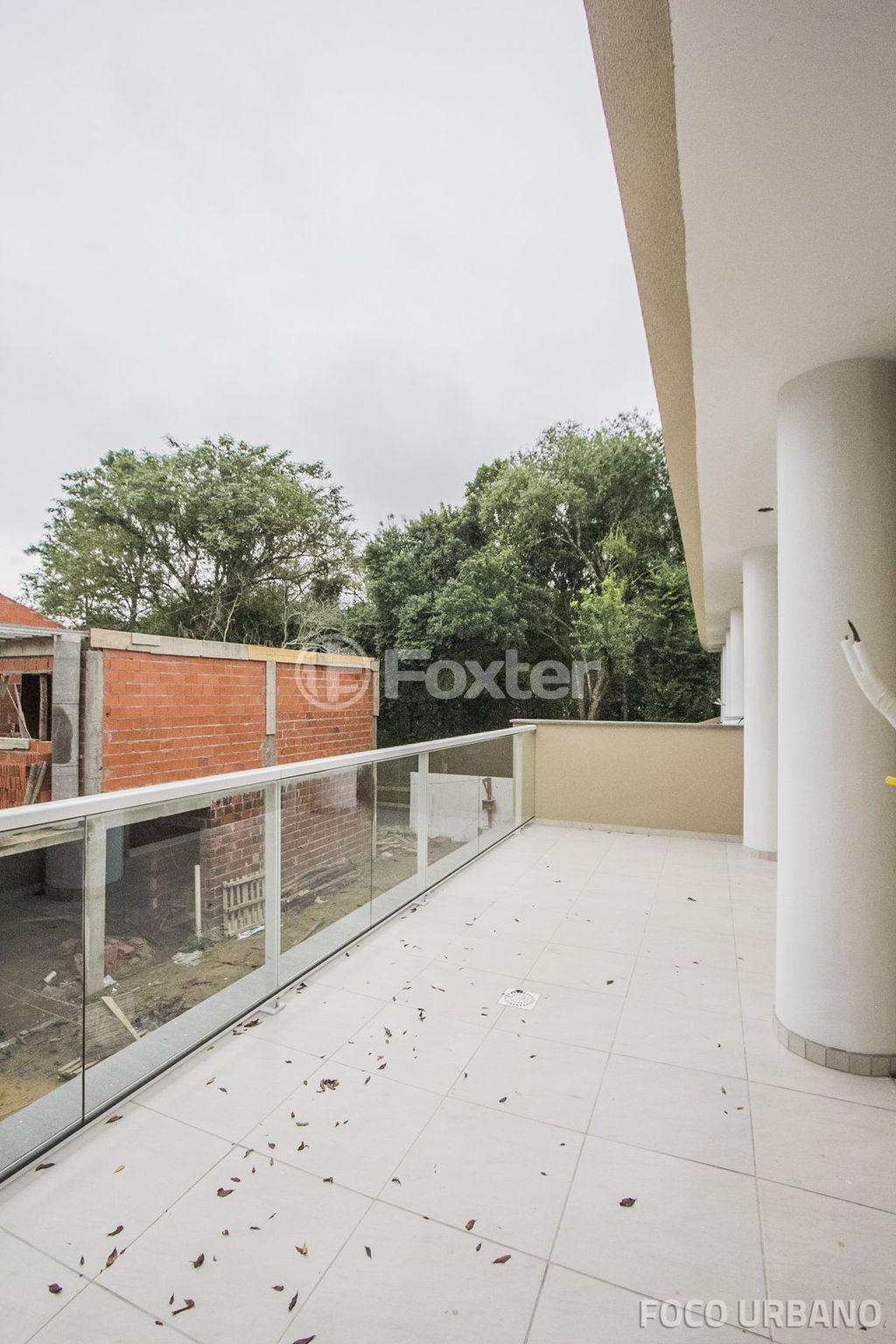 Casa 3 Dorm, Pedra Redonda, Porto Alegre (133110) - Foto 24