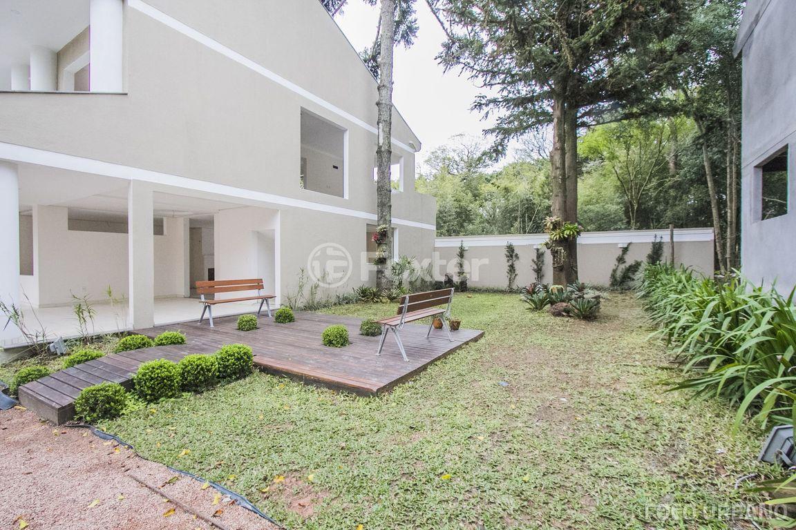 Casa 3 Dorm, Pedra Redonda, Porto Alegre (133110) - Foto 33