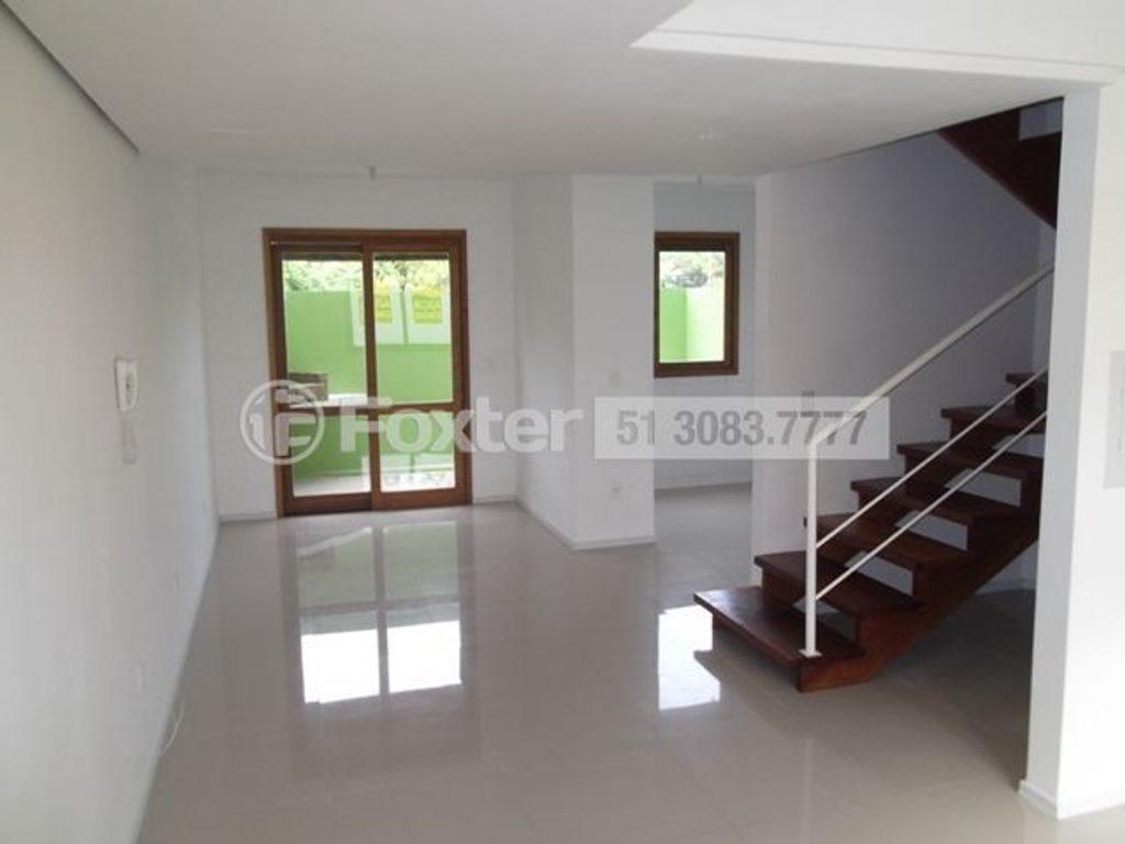 Foxter Imobiliária - Casa 3 Dorm, Espírito Santo - Foto 6