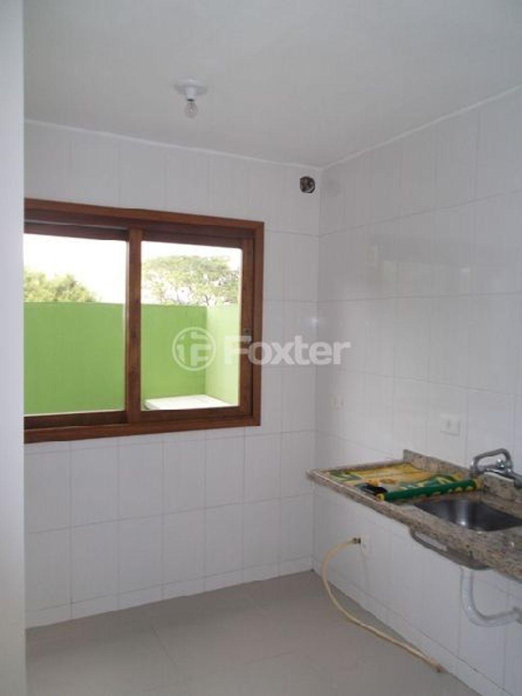 Foxter Imobiliária - Casa 3 Dorm, Espírito Santo - Foto 2