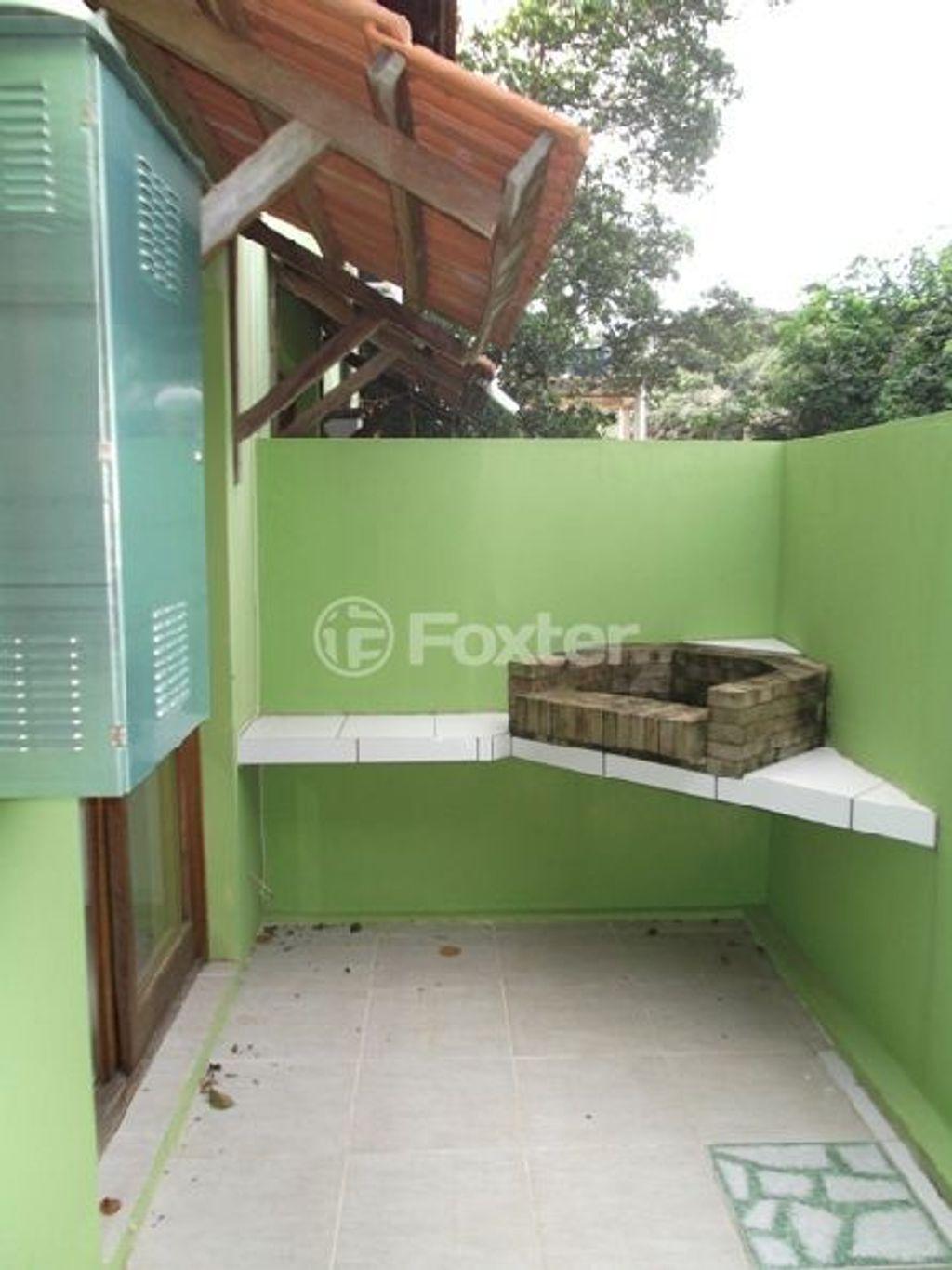 Foxter Imobiliária - Casa 3 Dorm, Espírito Santo - Foto 7