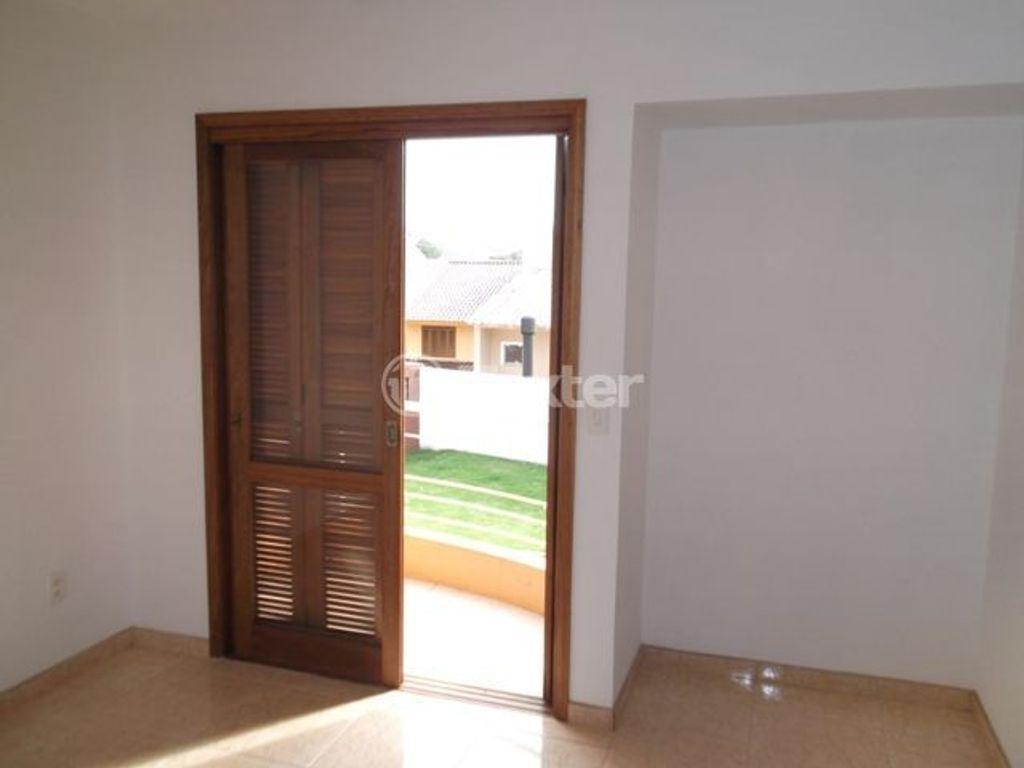 Foxter Imobiliária - Casa 3 Dorm, Espírito Santo - Foto 5