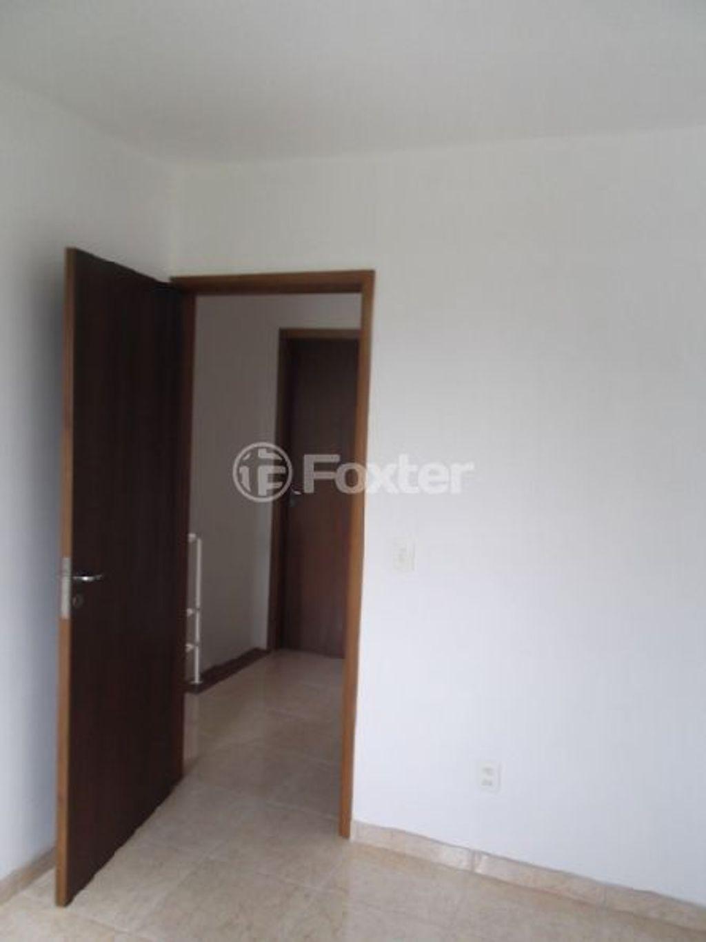 Foxter Imobiliária - Casa 3 Dorm, Espírito Santo - Foto 4