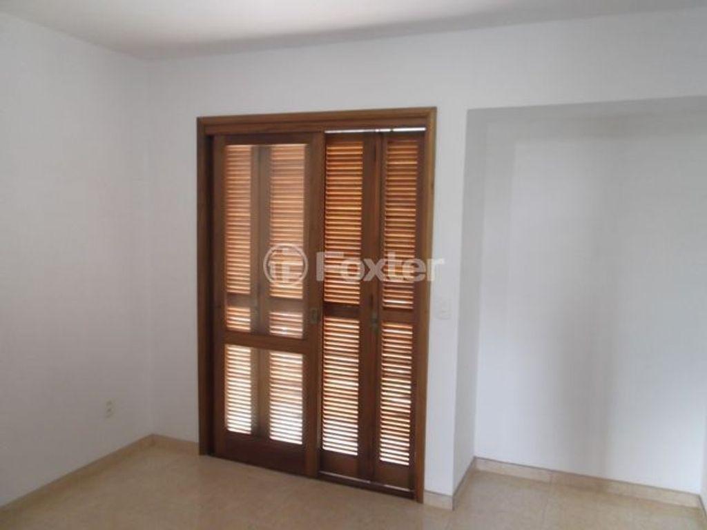 Foxter Imobiliária - Casa 3 Dorm, Espírito Santo - Foto 10