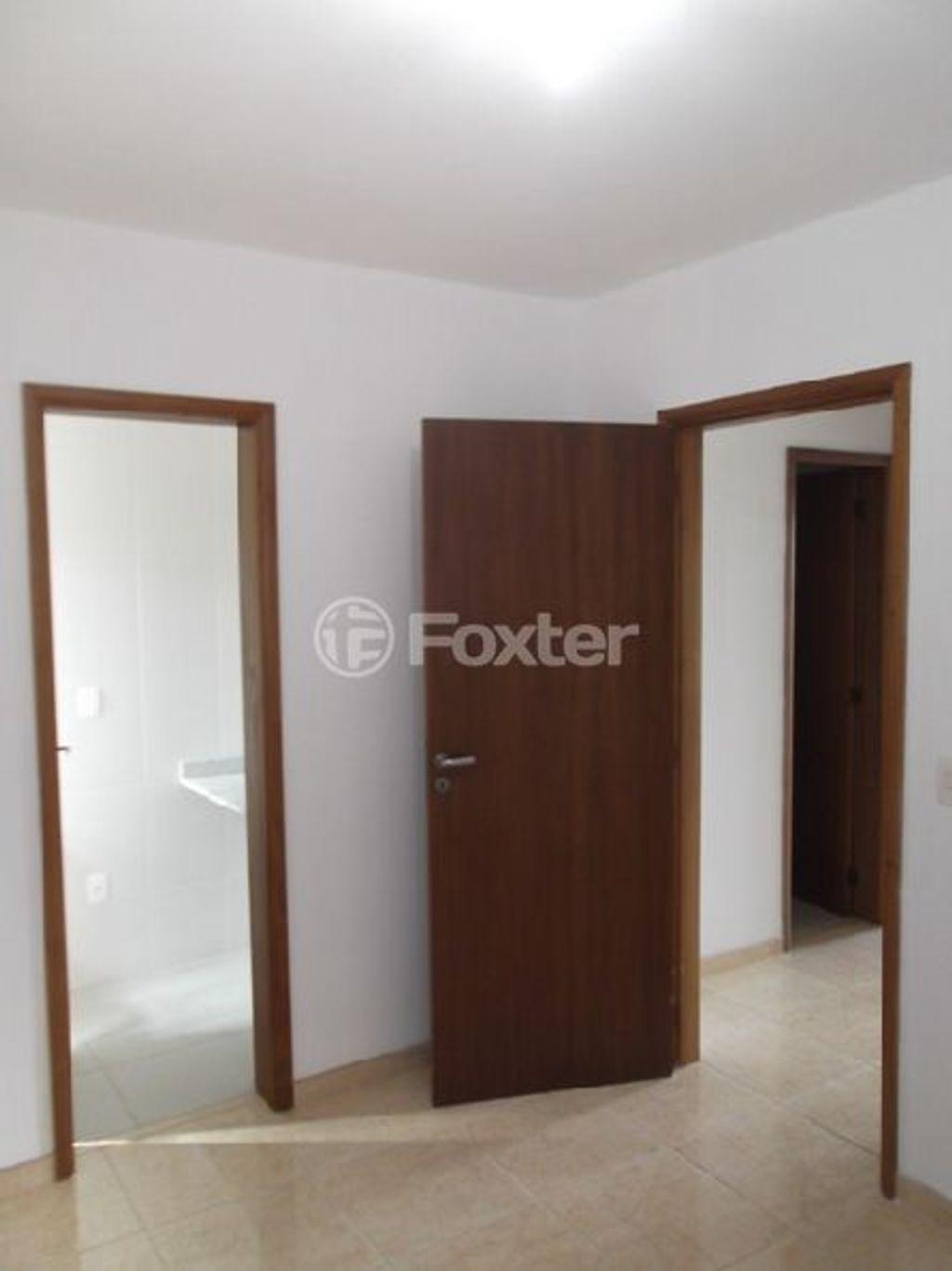 Foxter Imobiliária - Casa 3 Dorm, Espírito Santo - Foto 9