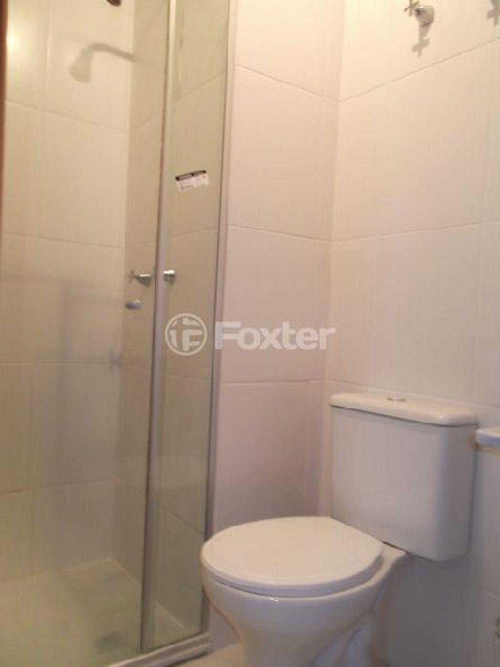 Foxter Imobiliária - Casa 3 Dorm, Espírito Santo - Foto 12