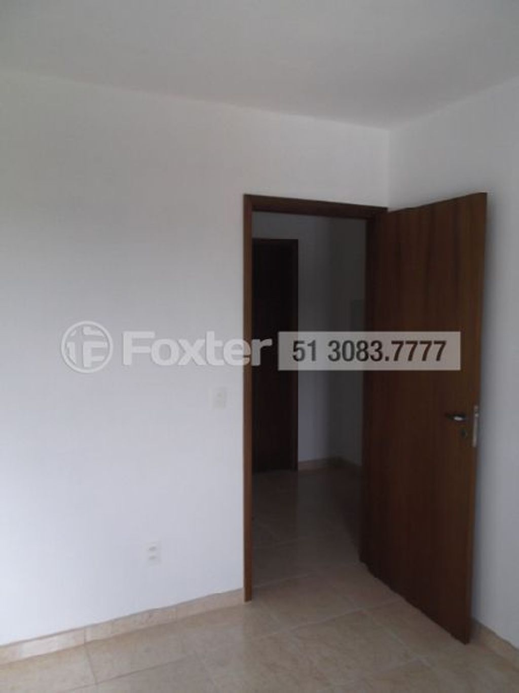 Foxter Imobiliária - Casa 3 Dorm, Espírito Santo - Foto 14