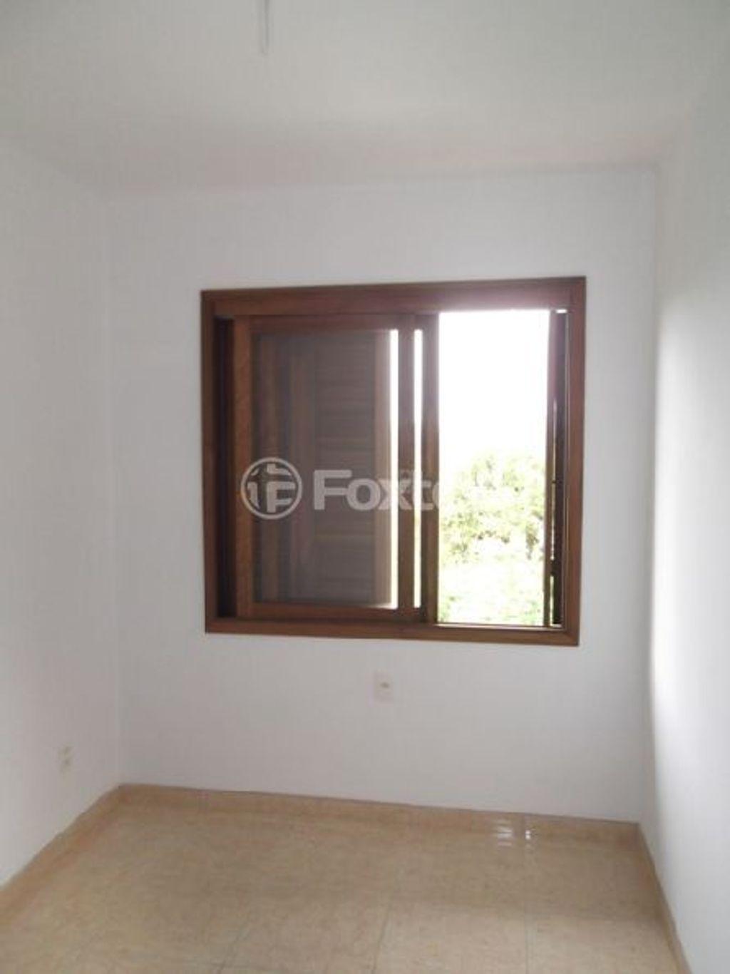 Foxter Imobiliária - Casa 3 Dorm, Espírito Santo - Foto 15