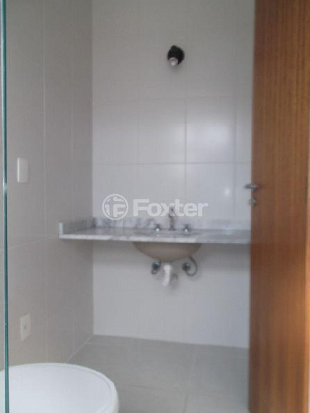 Foxter Imobiliária - Casa 3 Dorm, Espírito Santo - Foto 13
