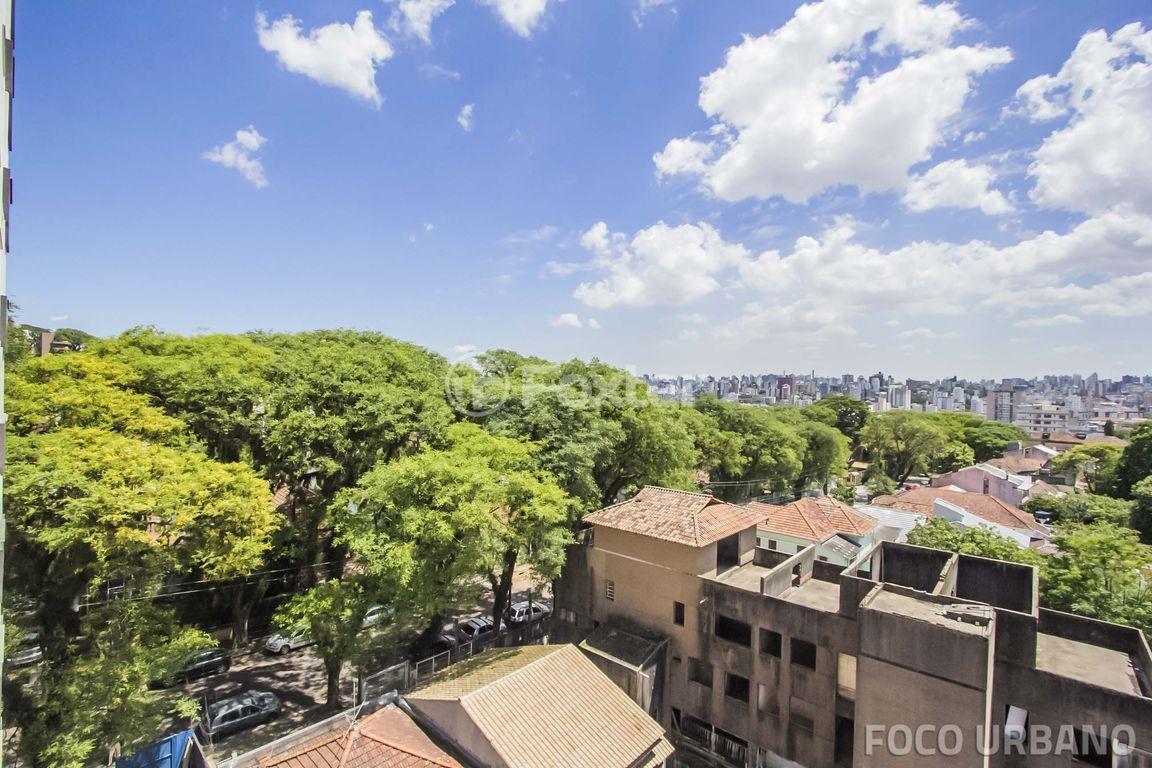 Apto 2 Dorm, Partenon, Porto Alegre (133190) - Foto 5