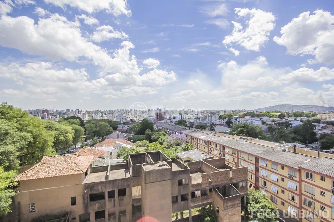 Apto 2 Dorm, Partenon, Porto Alegre (133190) - Foto 16