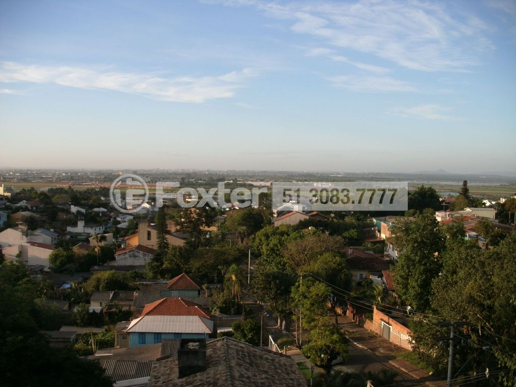 Apto 3 Dorm, Cristo Redentor, Porto Alegre (133201) - Foto 6