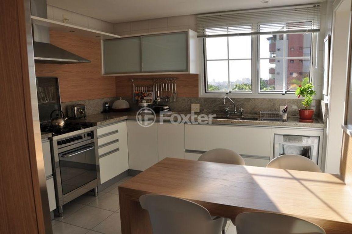 Cobertura 3 Dorm, Rio Branco, Porto Alegre (133216) - Foto 13