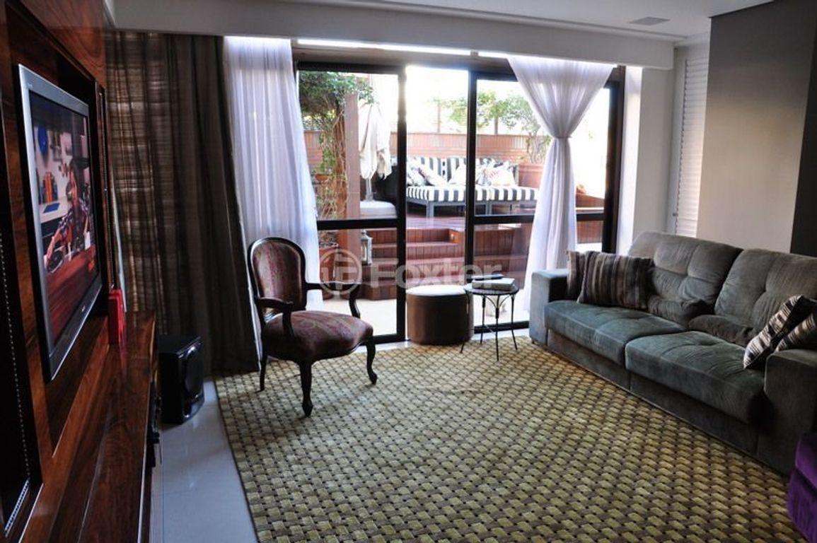 Cobertura 3 Dorm, Rio Branco, Porto Alegre (133216) - Foto 31
