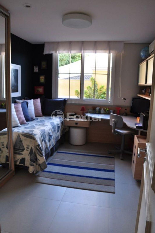 Cobertura 3 Dorm, Rio Branco, Porto Alegre (133216) - Foto 30