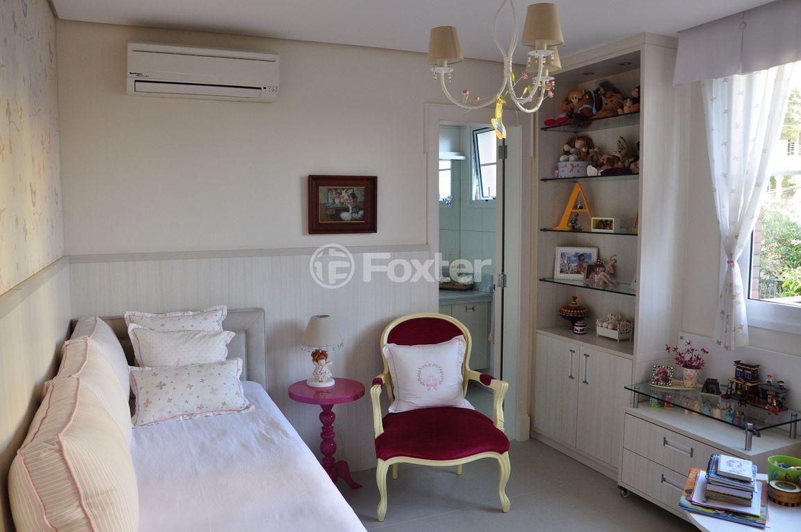 Cobertura 3 Dorm, Rio Branco, Porto Alegre (133216) - Foto 49