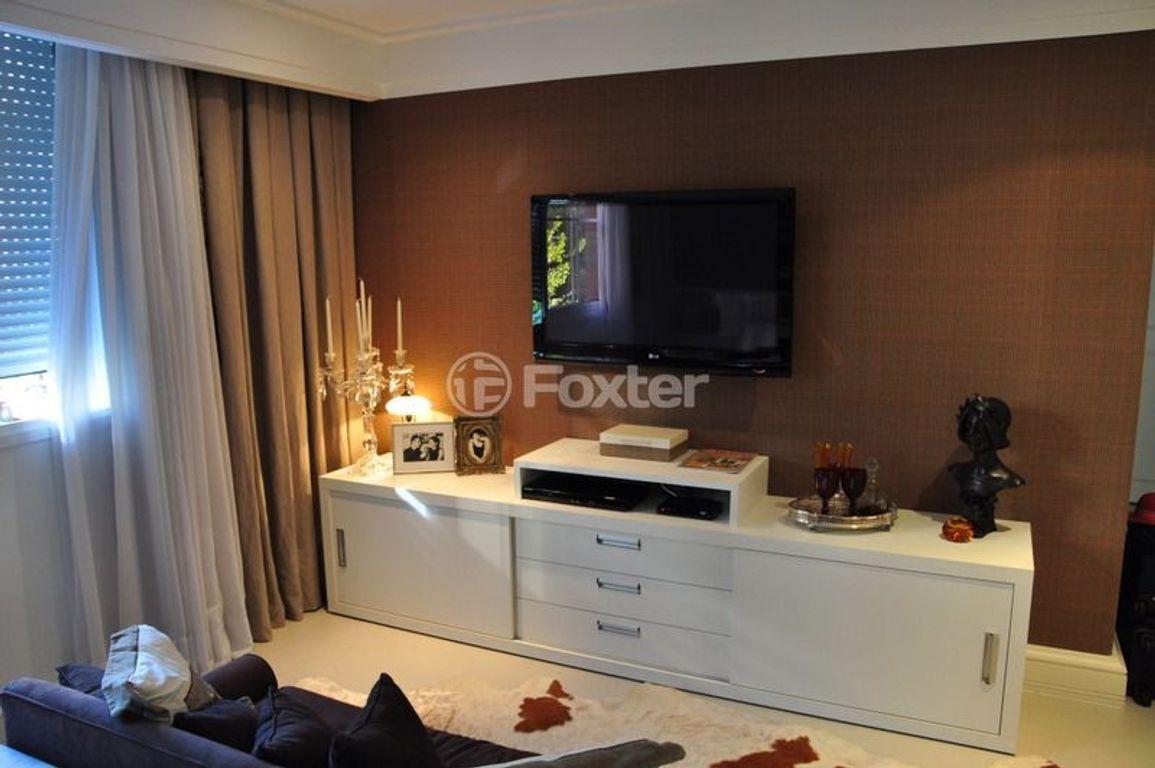 Cobertura 3 Dorm, Rio Branco, Porto Alegre (133216) - Foto 32