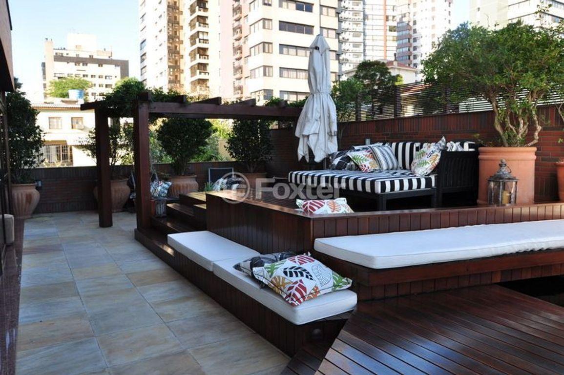 Cobertura 3 Dorm, Rio Branco, Porto Alegre (133216) - Foto 44