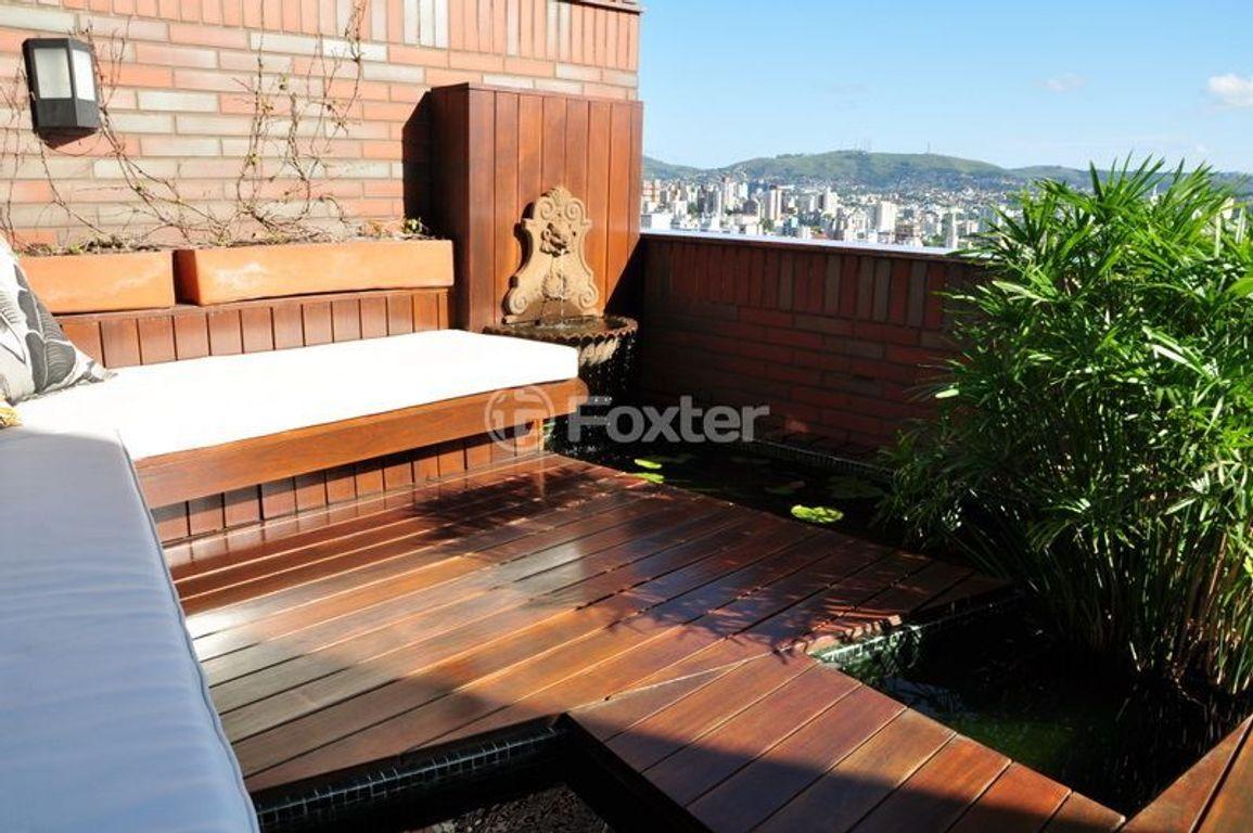 Cobertura 3 Dorm, Rio Branco, Porto Alegre (133216) - Foto 39