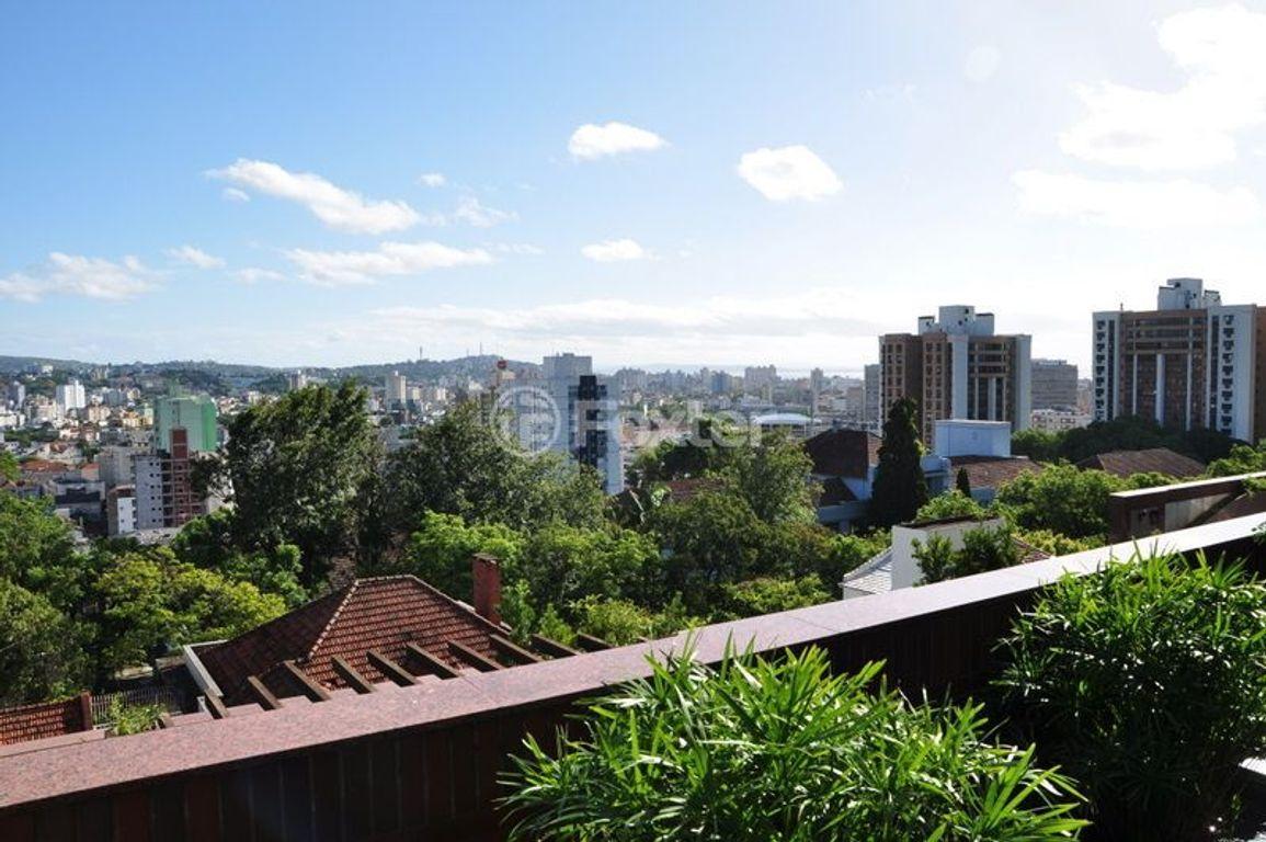 Cobertura 3 Dorm, Rio Branco, Porto Alegre (133216) - Foto 40