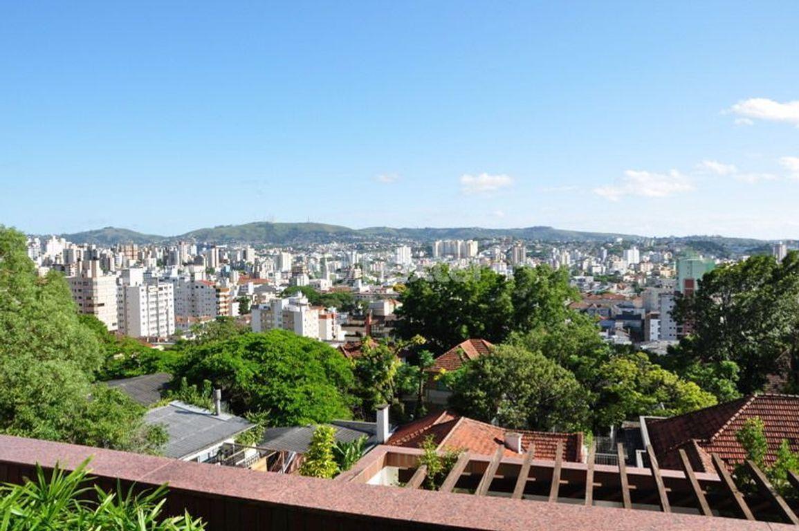 Cobertura 3 Dorm, Rio Branco, Porto Alegre (133216) - Foto 41