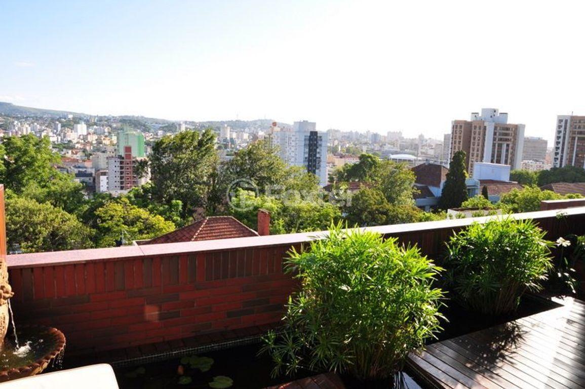 Cobertura 3 Dorm, Rio Branco, Porto Alegre (133216) - Foto 42