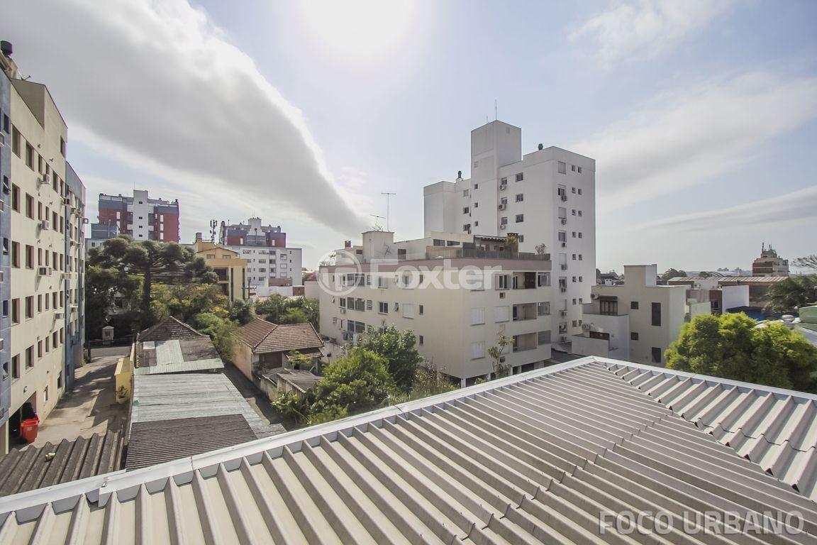 Foxter Imobiliária - Apto 1 Dorm, Higienópolis - Foto 9