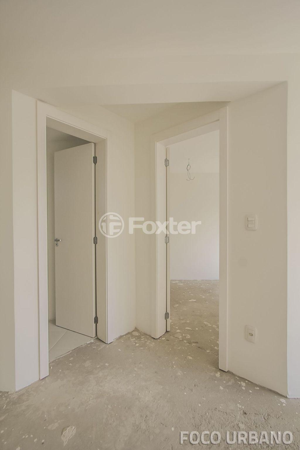Foxter Imobiliária - Apto 1 Dorm, Higienópolis - Foto 11
