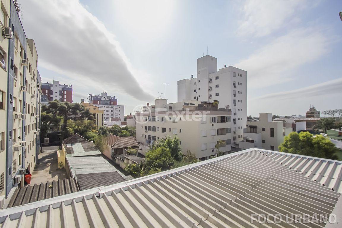 Foxter Imobiliária - Apto 1 Dorm, Higienópolis - Foto 15