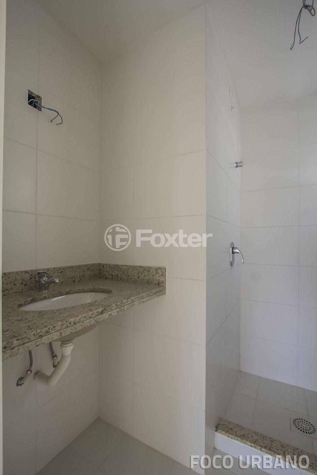 Foxter Imobiliária - Apto 1 Dorm, Higienópolis - Foto 17