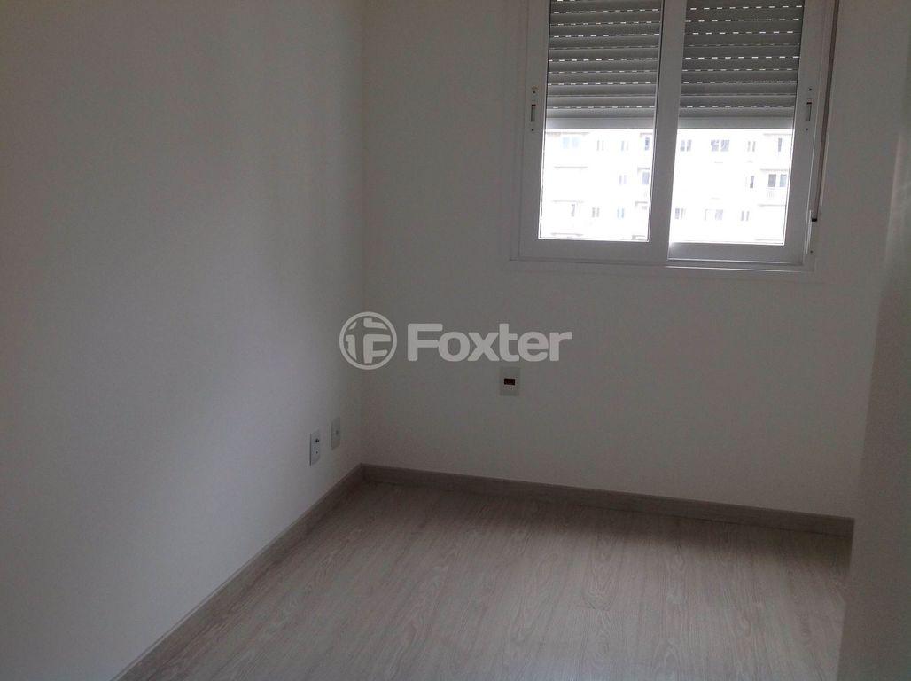 Foxter Imobiliária - Apto 2 Dorm, Porto Alegre - Foto 11